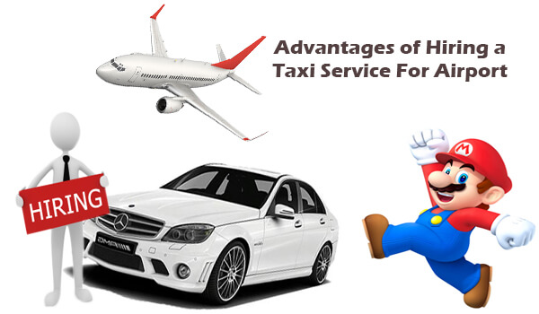 advantages-of-airport-taxi-service